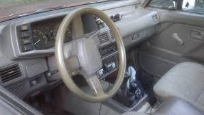 1990 isuzu pickup parts vehiclepad 1995 isuzu pickup parts planetisuzoo com isuzu suv club • view topic 1990 isuzu pickup