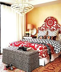 African bedroom furniture Design African Bedroom Furniture Bedroom Furniture Inspired Bedroom Furniture Set African Themed Bedroom Furniture African Bedroom Furniture Buzzlike African Bedroom Furniture Modern Contemporary African Safari Bedroom