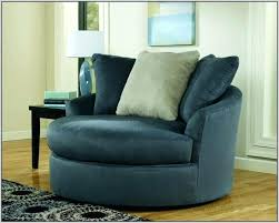 full size of ottoman chair round sofa living room furniture decoration inside circular chairs contemporary art large