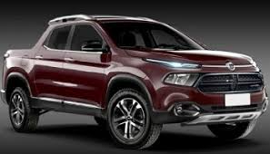 dodge rampage 2016. 2017 dodge ram dakota rumors and release date rampage 2016 2