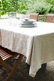 Easy Diy Dining Table The Easiest Diy Dining Table Thou Swell
