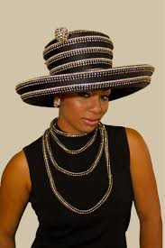 Ladebo Designer Church Hats Ladebo Designer Church Hats