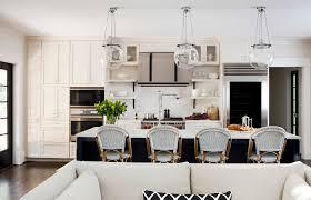 kitchen decoration medium size globe pendant light kitchen transitional with beach style california chic island lights