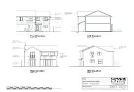 self build house plans self build house plans pleasant building a house plans 6 example plans house building plans and build your own house plans