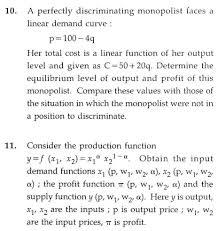 essay topics microeconomics essay topics