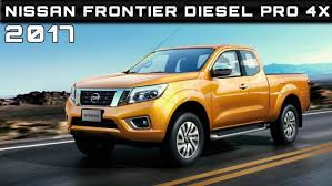 2018 nissan frontier canada. wonderful canada medium size of uncategorized2018 nissan frontier release date redesign  for the usa 2017 with 2018 nissan frontier canada