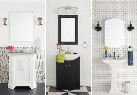 bathroom remodel design. Bathroom Remodel Ideas For Awesome Property Remodelling Prepare Design