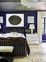 navy blue bedroom best of navy blue bedrooms new bedroom design blue and brown bedroom bedding