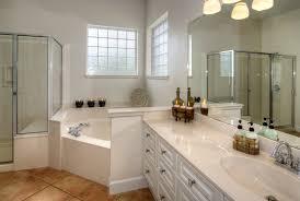 Incredible Lowes Bathroom Vanity Decorating Ideas Gallery