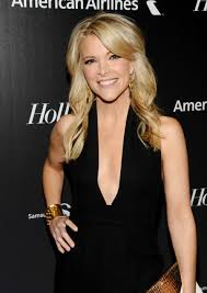 trump called kelly a lightweight with a boatload of controversy ensuing about megyn s relationship with president elect trump