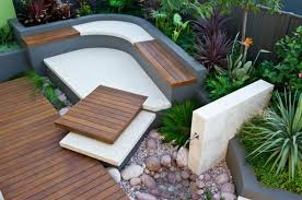 Small Picture Breathtaking Relaxing Outdoor Furniture Cozy Sitting Area Small