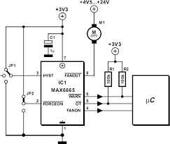 fan controller circuit diagram electrical concepts fan controller circuit diagram electrical concepts circuit diagram and fans