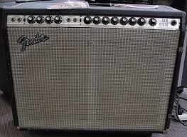 jaguar wiring diagram fender images fender bassman schematic additionally 3tranny on fender amp schematic