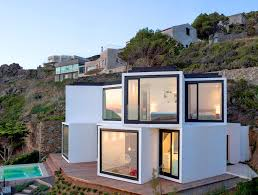 Introducing The Sunflower House U2026 A Magnificent Creation Located Sunflower House