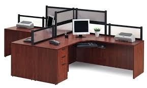 office panels dividers. Office Desk Divider Two Person With Panels Desks Screens Dividers