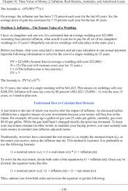 2025 Inflation Prediction Future Inflation Calculator Inflation