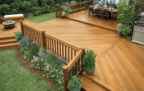 wood colored paintWood Stain Colors  Find The Right Deck Stain Color For Your Project