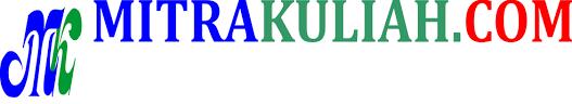 Download ebook skd skb cpns dan dikdin 2021 + ribuan contoh soal dan pembahasanya.pdf. Contoh Soal Cpns Twk Berdasarkan Kisi Kisi 2019 2020 Mitra Kuliah