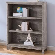 simmons nursery furniture. bookcase u0026 hutches u003e simmons nursery furniture