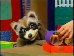 Crazy Quilt TV Series Resource  Learn About Share And Discuss Crazy Quilt Treehouse Tv