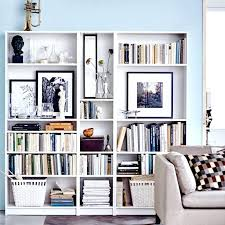 Divine home ikea workspace Pinterest Storage Deslag Cube Storage Unit Custom Shelving Medium Size Of Units In Amazing