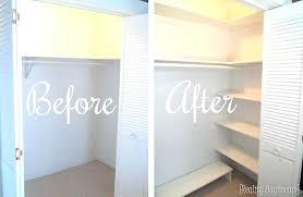 Wardrobes Diy Wardrobe Storage Ideas Walk In Closet Cabinets R Me