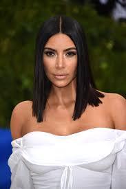 new york ny may 01 kim kardashian attends rei kawakubo me