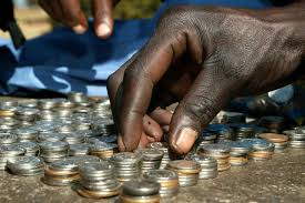 Image result for africa's debt