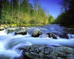 Beautiful River Wallpapers - Top Free ...