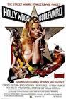 Robert McKimson Mama Movie
