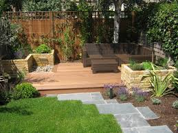 Garden Design with Hard Landscaping, patios, paving, decking, driveways,  garden with