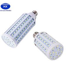 <b>20W</b> 30W <b>40W 60W</b> 80W 100W SMD Led Bulbs Light Corn Lamp ...