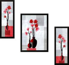 Small Picture Paintings Buy Paintings Online at Flipkartcom