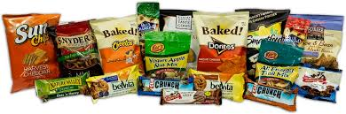 Healthy Snacks For Vending Machines Gorgeous Healthy Snacks For Vending Machines Los Angeles CA Loyal Vending