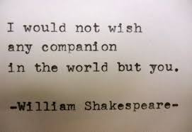 Shakespeare Life Quotes Delectable Shakespeare Quotes About Love Adorable 48 Best William Shakespeare