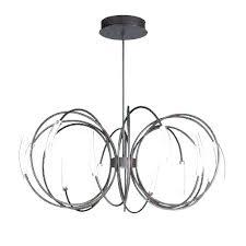chandelier ceiling hook pendant light hook pendant light ceiling hook ceiling hook for heavy chandelier with chandelier ceiling hook