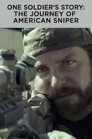 men of honor movietube watch movies online on movie tube now one ier s story the journey of american sniper · watch badge of honor movietube