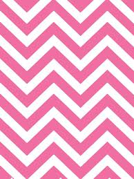 carpet pattern background home. background pink beach style home decor largesize design the amazing along with stunning painting ideas for chevron carpet pattern o