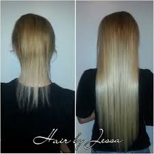 Dream Catcher Hair Extensions Price Tanning Clearwater Dunedin Florida RAYZ TANNING Clearwater 29