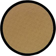 inspirational 8 foot round outdoor rugs ideas