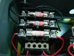siemens magnetic starter wiring diagram facbooik com Magnetic Starter Wiring Diagram siemens magnetic starter wiring diagram merzie magnetic starter wiring diagram start stop