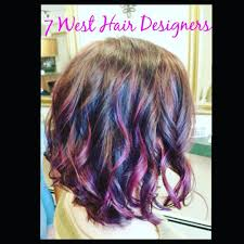 7 West Hair Designers Denville 7 West Hair Designers 2019 All You Need To Know Before You