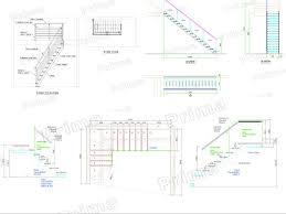 3 s design