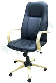 custom made office chairs. Lime Custom Made Office Chairs O