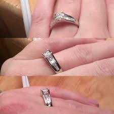 photo of jensen jewelers bozeman mt united states the ring as purchase