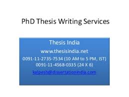 writing the research paper book using