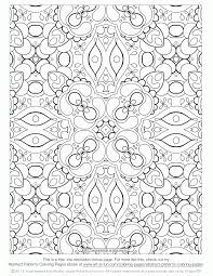 Calming Coloring Pages For Adults Free Adult Happiness Is Homemade