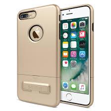 apple 7 plus. apple iphone 7 plus/ 8 plus surface