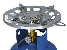 gas stove burner. Interesting Burner Picture Of Primus Single Burner Manual Stove Inside Gas G