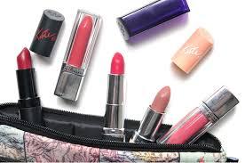 the makeup starter kit face of australia face base primer innoxa age erase